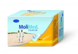 Inkontinenční vložky MoliMed Premium Midi Plus 14ks