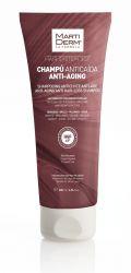 MARTIDERM Hair System Anti-Hair Loss šampon proti lupům 200 ml