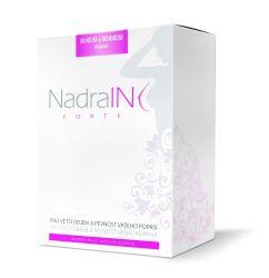 NadraIN FORTE 60 tobolek