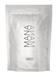 MANA Powder kompletní jídlo 7x430 g