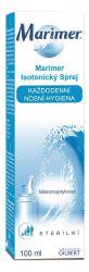 Marimer Mořská voda do nosu sprej 100 ml