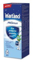 Marťánci PROimun sirup 150 ml