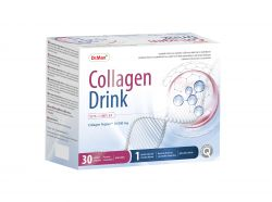 Dr.Max Collagen Drink 30 sáčků