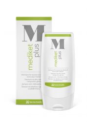 Mediket Plus šampon 100 ml