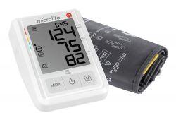 Microlife BP B3 AFIB digitální tlakoměr