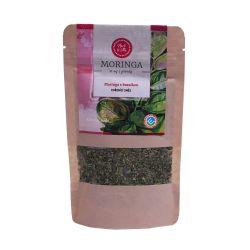 Herb&Me Moringa s bazalkou kořenící směs 30 g
