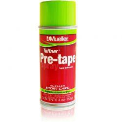 Mueller Pre-Tape Spray lepidlo na tejpy 113 g