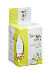 VitaSmart Twiggy Glukoman + skořice natural nápoj 24 sáčků