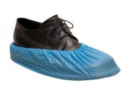 Návlek na obuv plastový 100 ks