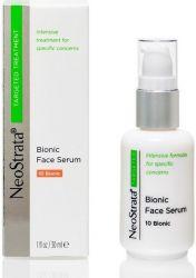 Neostrata Bionic Face Serum hydratační sérum 30 ml
