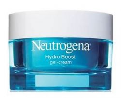 Neutrogena Hydro Boost Gelový krém 50 ml