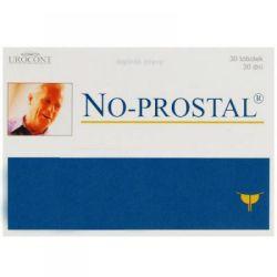 NO-PROSTAL 30 kapslí