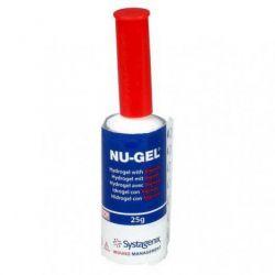 NU-GEL hydrogelový obvaz s alginátem 25 g
