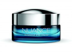 Nuance Magical Radiance Control  oční krém 15 ml