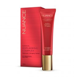 Nuance Magical Anti-Ageing Complex Eye contour oční krém 15 ml