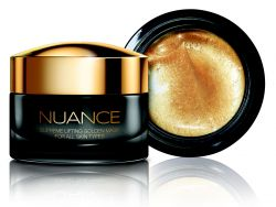 Nuance Magical Supreme Zlatá maska 50 ml
