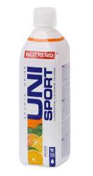 Nutrend Unisport pomeranč nápoj 1000 ml