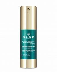 Nuxe Nuxuriance Ultra Anti-age sérum 30 ml
