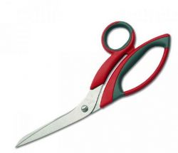 TEMTEX Nůžky na tejpy