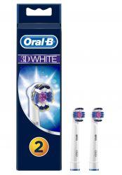 Oral-B EB 18-2 Náhradní kartáček