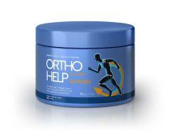 Ortho help Collagen Gummies želatinové bonbóny 90 ks