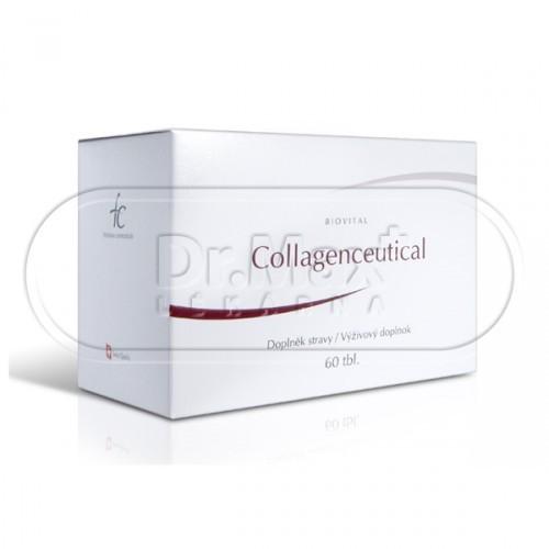 5e69785d6b9 Collagenceutical biovital tablety 60 tablet