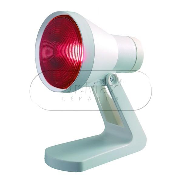Infračervená lampa Efbe IR812