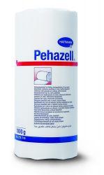Pehazell Vata buničitá vinutá 1000 g