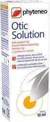 Phyteneo Otic Solution kapky 10 ml