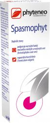 Phyteneo Spasmophyt 10 ml