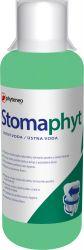 Phyteneo Stomaphyt ústní voda 250 ml