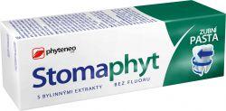 Phyteneo Stomaphyt zubní pasta bez fluoru 75 ml