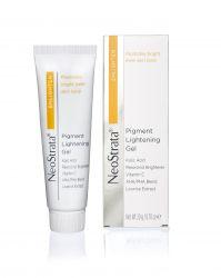 Neostrata Pigment Lightening gel 20 g