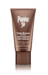 Plantur 39 Color Brown balzám 150 ml