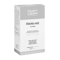 MARTIDERM Platinum Krono-age sérum proti vráskám 30 ml