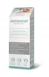 Remescar Pokleslá víčka krém 8 ml