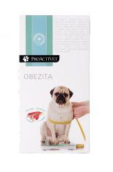 Proactivet Obezita 90 tablet