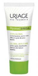 Uriage Hyséac 3-Regul Komplexní péče na mastnou pleť s nedokonalostmi 40 ml