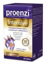 Proenzi Intensive 60 tablet