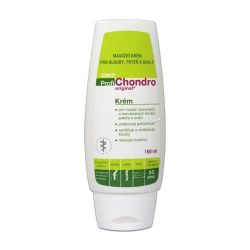 ProfiChondro Original krém 150 ml