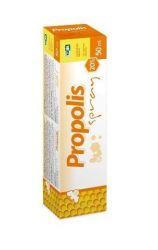 Propolis 20% spray 50 ml