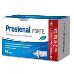 Prostenal Forte 90 tablet