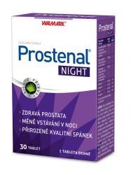 Prostenal Night 30 tablet