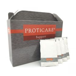 Proticare Support 520 g