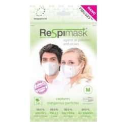 ReSpimask M maska 1 ks