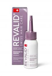 Revalid Regrowth sérum 50 ml