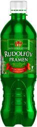 Rudolfův pramen mariánskolázeňský 500 ml
