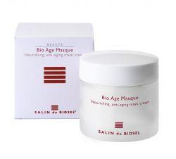 SALIN de BIOSEL Bio Age Masque maska 100 ml
