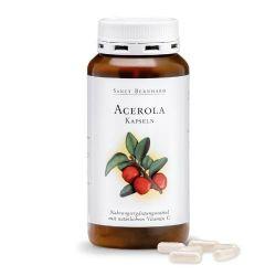 Sanct Bernhard Acerola vitamin C 300 kapslí