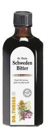 Dr. Theiss Schweden Bitter 250 ml